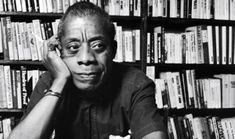 From the author of The Fire Next Time and Go Tell it On the Mountain, 22 James Baldwin quotes about history, racism, homophobia, the prison system in America, writing, and more.