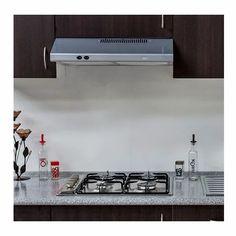 cocina integral nueva completa estufa tarja campana 2.40