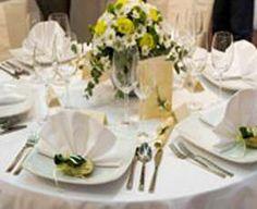 Elegant Wedding Table In 2020 70 Elegant Wedding Table Settings Ideas 2017 – Bridalore Head Table Wedding Decorations, Head Table Decor, Decoration Table, Wedding Menu, Elegant Wedding, Wedding Ideas, Wedding Catering, Wedding Receptions, Perfect Wedding