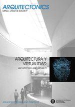 Arquitectura y virtualidad = Architecture and virtuality / [editors: Josep Muntañola, Marcelo Zárate] - Barcelona : Edicions UPC, 2011