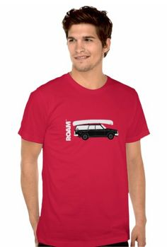... ROAM Apparel T-shirts on Pinterest | Volkswagen, Surfers and Buses
