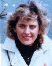 Jasminka Marić