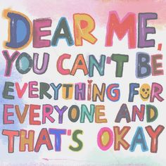 Dumb Quotes, Mood Quotes, Cute Words, Cool Typography, Soft Heart, Dear Me, Happy Words, You Are Enough, Life Thoughts