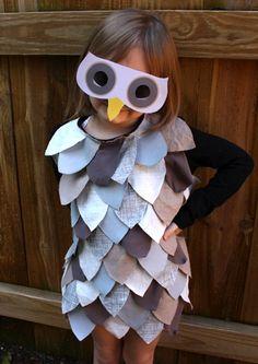 My future childs halloween costume - proud Chi O :)