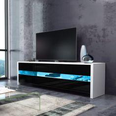 TV Lowboard Skylight Jetzt Bestellen Unter: Https://moebel.ladendirekt.