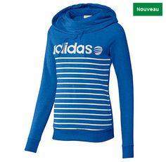 Adidas Promotion