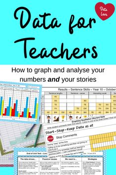 Reflections and experiences from a seasoned teacher who's hot on the realities of being a busy teacher. New ways of thinking about teaching, classroom management, professional development, differentiation, analysing student data and more! Busy Teachers, Data Tracking, Student Data, Professional Development, Your Story, Classroom Management, Sentences, Posts, Nail