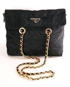 We have genuine leather bags and good workmanship! WWW SHEMall neT Handbags 2014, Prada Handbags, Purses And Handbags, Fashion Bags, Fashion Shoes, Women's Fashion, Types Of Purses, Prada Bag, Backpack Purse