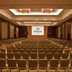 Hotel check: Hilton Doha - Business Traveller
