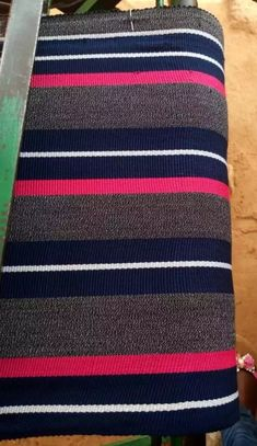 Kindly order for your handwoven Northern Kente Kente Styles, Ankara Designs, Kente Cloth, Traditional Fabric, African Dresses For Women, African Print Fashion, African Style, Woven Fabric, Smocking