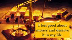 Kuvahaun tulos haulle wealth