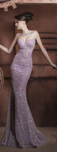 Billionaire Boyfriend- Ready For A Glamorous Evening...Hassan Mazeh - ♔LadyLuxury♔