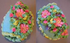 . Sugar Eggs For Easter, Easter Peeps, Easter Stuff, Projects To Try, Bunny, Party Ideas, Google Search, Spring, Holiday