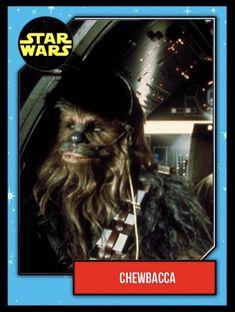 George Lucas, Chewbacca, Star Trek, Stars, Dogs, Movie Posters, Movies, Animals, Image