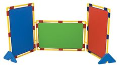 Looking for Children's Factory Rectangular Rainbow PlayPanel Set ? Check out our picks for the Children's Factory Rectangular Rainbow PlayPanel Set from the popular stores - all in one. Preschool Supplies, Preschool Rooms, Classroom Activities, Preschool Furniture, Kids Furniture, Sunday School Rooms, Gadgets, Glass Top Coffee Table, Play Spaces