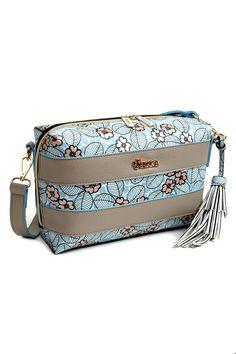 DOCA Καθημερινή τσάντα Bags, Fashion, Handbags, Moda, Dime Bags, Fasion, Totes, Hand Bags, Purses