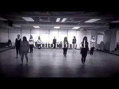 Unedited Dance Class Footage Of HK- Based Fitness and Choreography Dance Class, World, Sexy, Fitness, Music, Youtube, Musica, Musik, Muziek