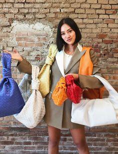 2019 bolso de mano de invierno para mujer, bolso de algodón informal, bolso acolchado con plumas, bolso de hombro tipo bandolera para mujer, Bolsas