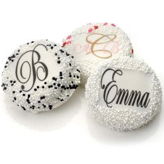 Google Image Result for http://www.wrappedoccasions.com/cookies/monogrammed-oreos-cookies.jpg