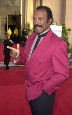 Fred Williamson Fred Williamson, African American Actors, Black Beauty, Your Photos, Famous People, Fashion, Dark Beauty, Moda, Ebony Beauty