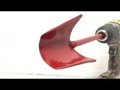 Wow Awesome DIY Ideas Ever!! - YouTube