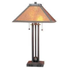 16 best TABLE LAMPS images on Pinterest   Lamp table, Table lamp and ...
