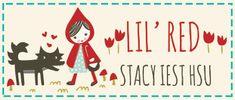Stacy Iest Hsu « modafabrics