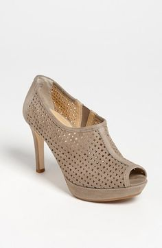 Paul Green 'Passion' Bootie available at #Nordstrom