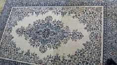 Rug Cleaning Kokomo IN Oriental, Fine Rugs King Carpet Cleaners Rug Cleaning Services, Cool Rugs, Carpet Cleaners, Cleaning Solutions, Oriental Rug, Bohemian Rug, Area Rugs, King, Rugs