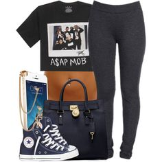 6|29|14, created by miizz-starburst on Polyvore