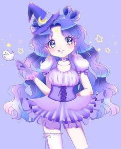 I Love Anime, Me Me Me Anime, Sailor Moon Halloween, Princess Peach, Artemis, Fictional Characters, Amy, Mondays, Backgrounds