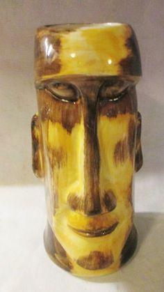 1000 Images About Tiki Tiki On Pinterest Tiki Art