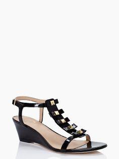 darcey sandal
