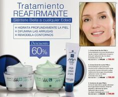 Tratamiento Reafirmante Fifty's / Cristian Lay C-23 2014 Mexico