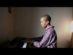 OneRepublic ft. Timbaland - Apologize (HQ piano version)