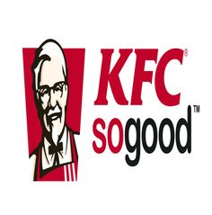 Kfc india discount coupons