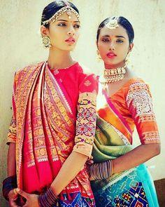 #gaurangshah collection