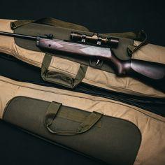Bill Amendments to the Firearms Act has passed in the senate and is awaiting royal assent cdnpoli alberta ontario toronto britishcolumbia cdngunworx canadiangunnutz