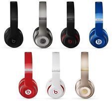 Beats Studio cheap | eBay