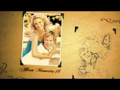 ... after, effects, adobe, Free After Effects Templates, after, effects