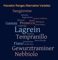 Tour the Macedon Ranges region