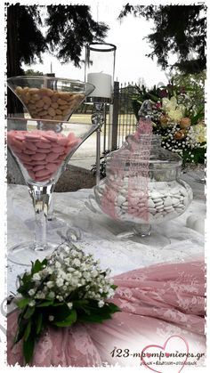 Baby Shower Fall, Fall Baby, Dusty Rose Wedding, Wedding Receptions, Kids And Parenting, Wedding Planner, Diy And Crafts, Bridal Shower, Wedding Decorations