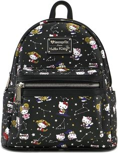 5b6f28caff 30 Best Hello Kitty backpacks images