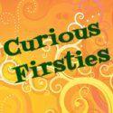 curiousfirsties.blogspot.com