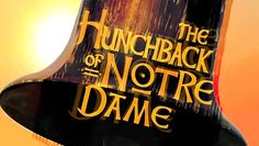The Hunchback of Notre Dame: A Modern Retelling by Young Actors, COMP - Save $15