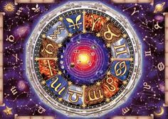 Semana del 10 al 16 de Octubre Horóscopo ¡Gratuito! para todos los signos. Busca el tuyo. http://es.blastingnews.com/tendencias/2016/10/semana-del-10-al-16-de-octubre-horoscopo-gratuito-para-todos-los-signos-001171343.html