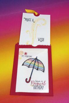 Hier kun je Stampin' Up! producten bestellen voor kaarten maken en scrapbooken, inspiratie opdoen, demonstratrice worden of een party boeken
