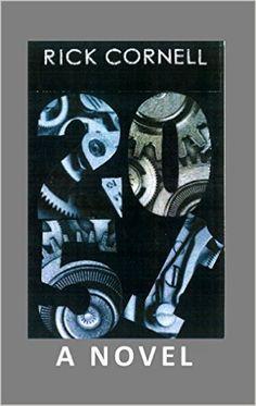 2051: A Novel - Kindle edition by Rick Cornell, Jim Zlokovich, Kathi Kimbriel, Robert Callaghan. Mystery, Thriller & Suspense Kindle eBooks @ Amazon.com.