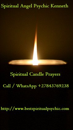 Forgiveness Spell Candle Prayer To Make Lost Ex-Lover To Return, Remove Marriage Problems, Make Him To Marry You Love Prayer