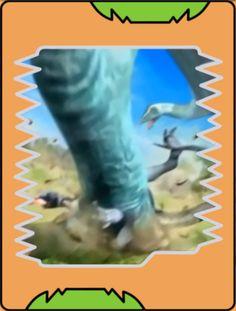 Real Dinosaur, Dinosaur Cards, Nagoya, King Card, Cool Pokemon Cards, Dog Art, Power Rangers, Prehistoric, Anime